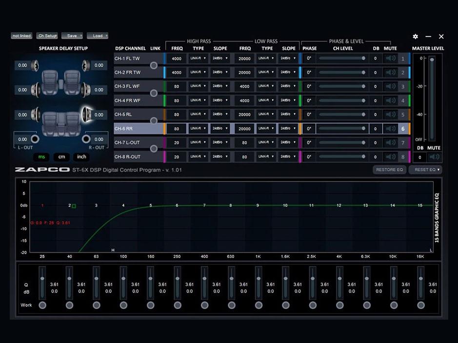 ST-6X-DSP-BT-GUI.jpg